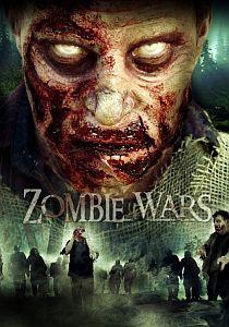 Фильмы про зомби зомби фильмы онлайн зомби фильмы онлайн