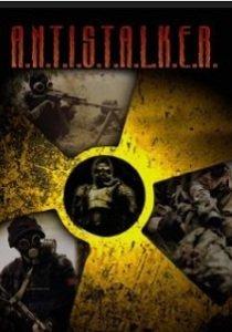 A.N.T.I.S.T.A.L.K.E.R. (2001-2012)