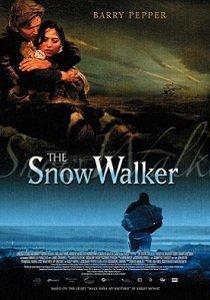 Потерянный в снегах (2003)