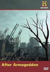 После Армагеддона (2010)