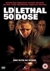 �� 50: ��������� ���� (2003)