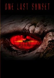 Последний закат: Возвращение (2015)