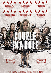 Пара в норе (2015)
